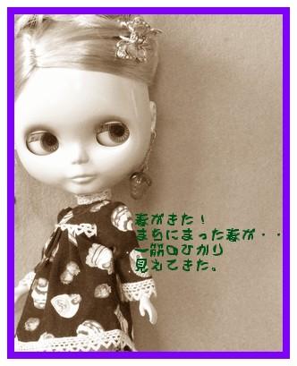 IMG_4460g.jpg