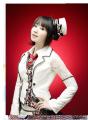 GRACE × UNION仕様 プロフィール画像