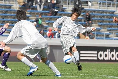 20110304 nakazato,G!