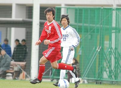20110304 kantoB soya