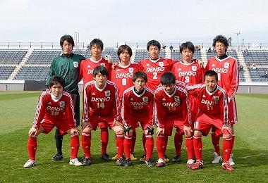 20110306 kanto-B