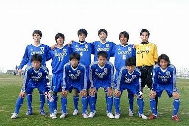 20110305 kantoui-A