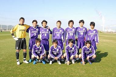 20110305 kannsai