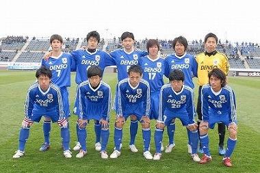 20110306 Kanto-A