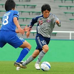 20110504 関戸