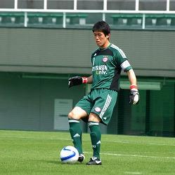 20110504 増田