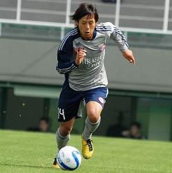 20110504 河本