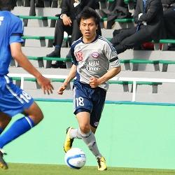20110504 中美