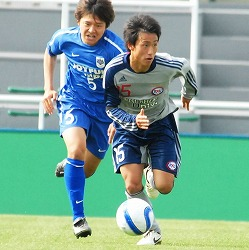 20110504 椎名