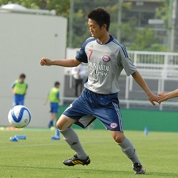 20110504 村瀬