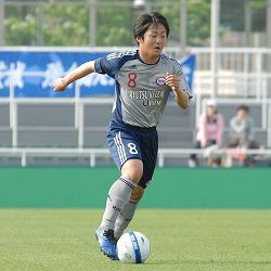 20110504 保戸田