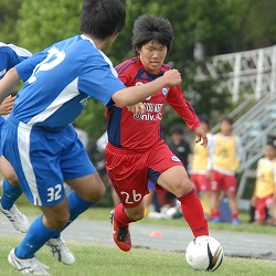 20110514 長嶋
