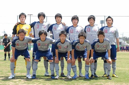 20110515 shuugou