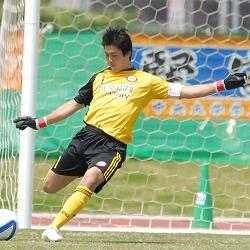 20110515 増田
