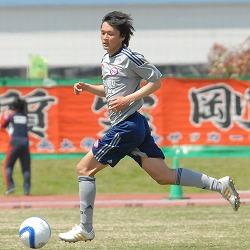 20110515 関戸