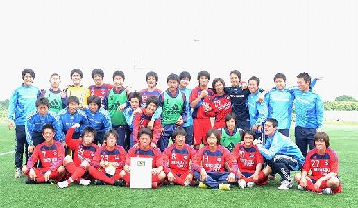 20110608 関東代表!