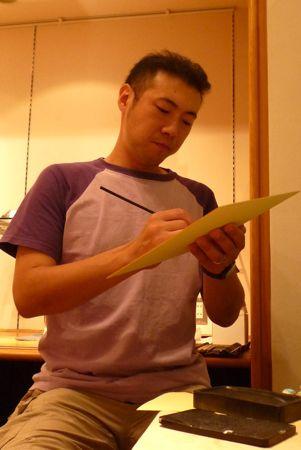 22年仙台七夕しまぬき08