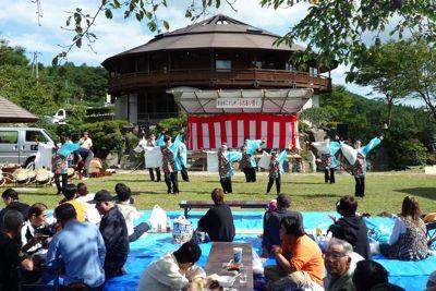 20100926弥治郎5