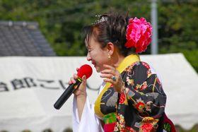20110925yajiro17.jpg