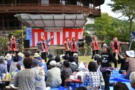 20110925yajiro20.jpg