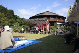 20110925yajiro22.jpg