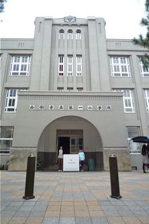 2011100111.jpg