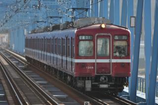 train20100228 011