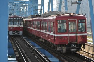 train20100228 010