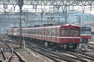 train20100228 008