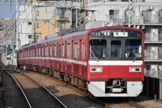 train20100228 028