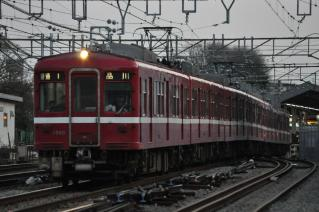 train20100228 024