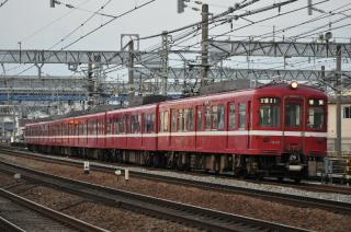 train20100228 022