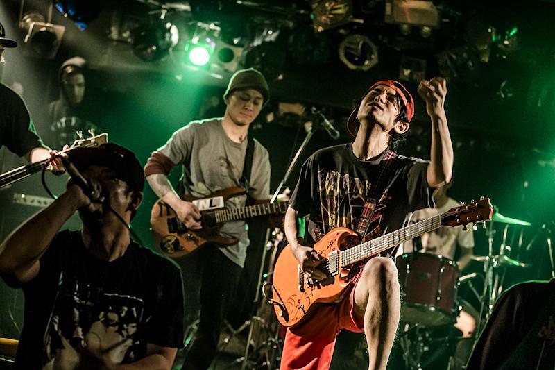 ATtour20130426-9.jpg