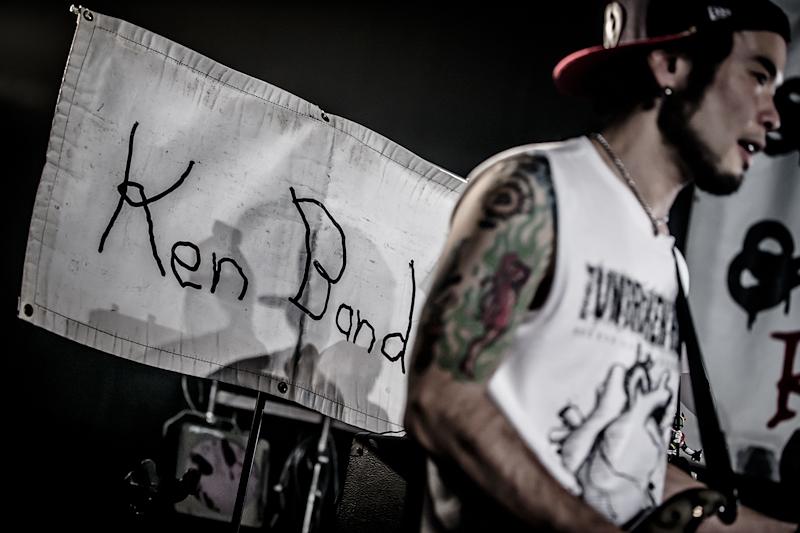 KenbandRadiots-187.jpg