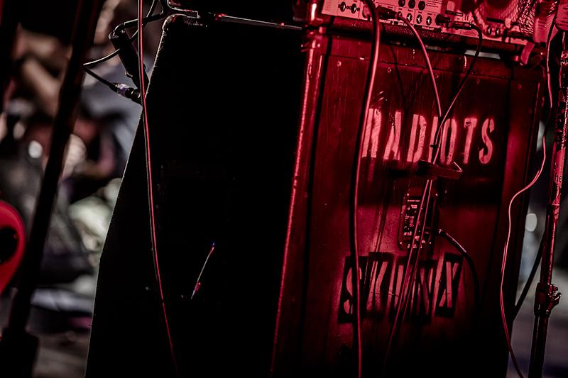 KenbandRadiots-62.jpg