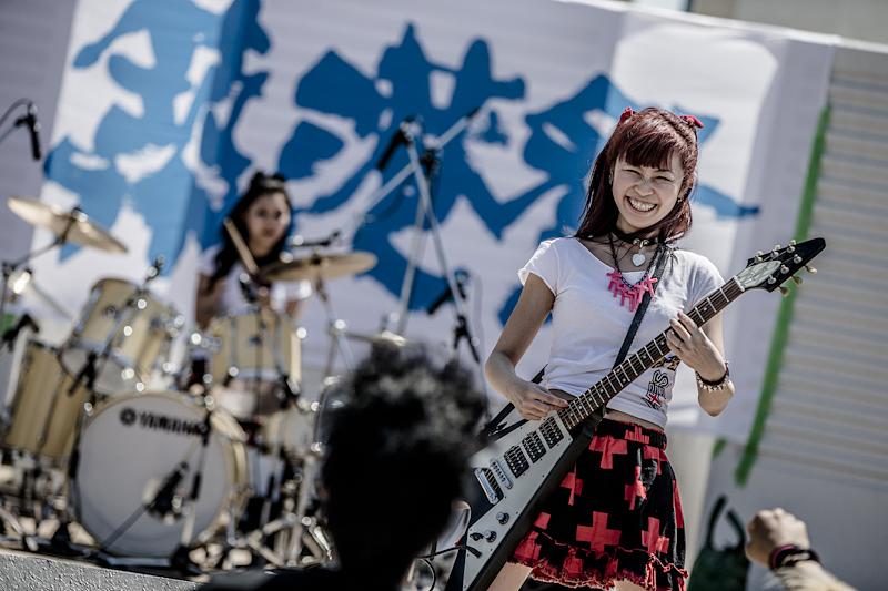 chikukousai2013-11.jpg