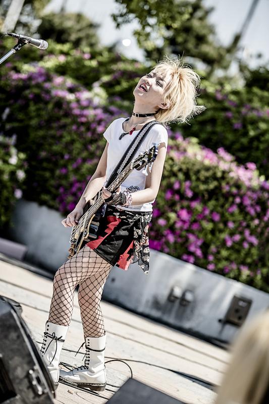 chikukousai2013-25.jpg
