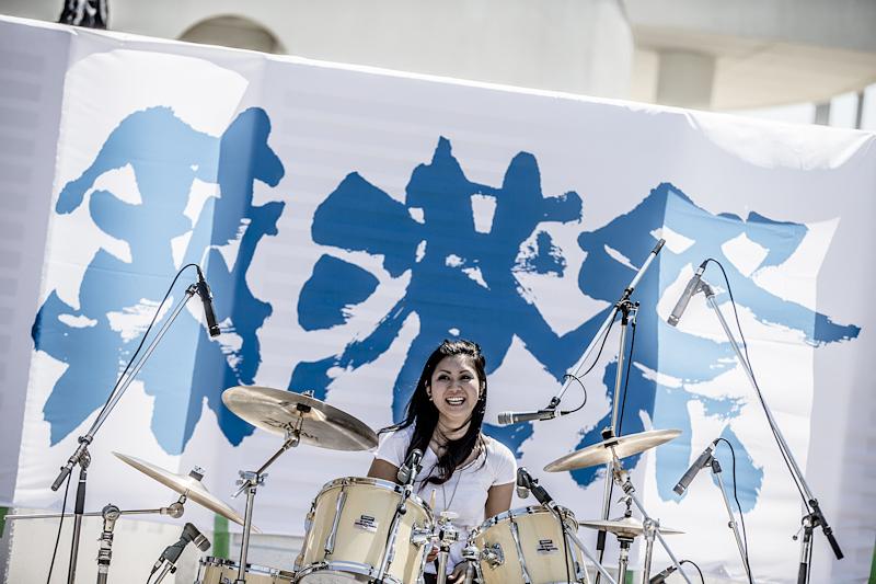 chikukousai2013-27.jpg