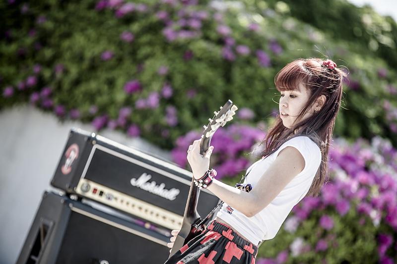 chikukousai2013-28.jpg