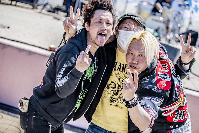 chikukousai2013-31.jpg