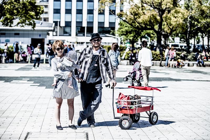 chikukousai2013-67.jpg