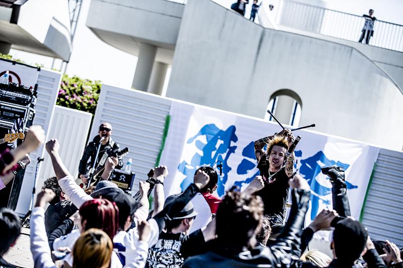 chikukousai2013-70.jpg