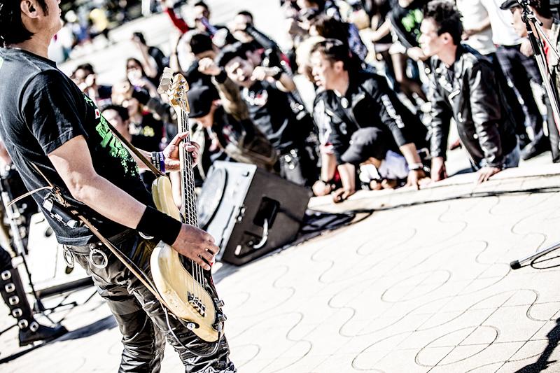 chikukousai2013-77.jpg