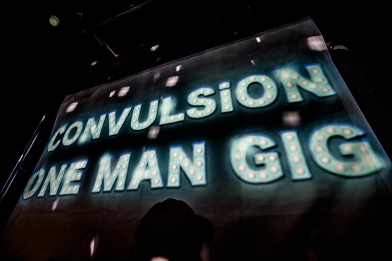 convulsion_oneman-2.jpg