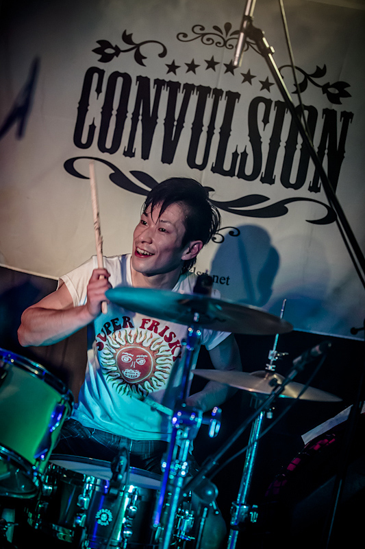 convulsion_oneman-49.jpg