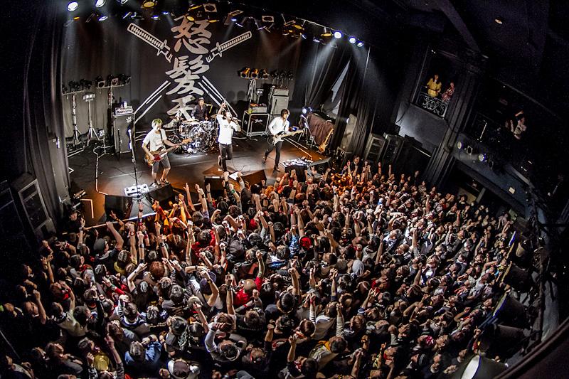 dohatsutenn_heavytour-101.jpg