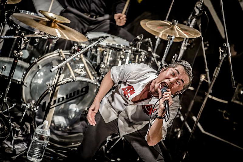 dohatsutenn_heavytour-2.jpg