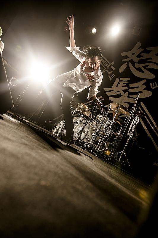 dohatsutenn_heavytour-57.jpg