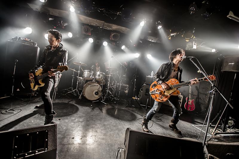 gekitotsu-41.jpg