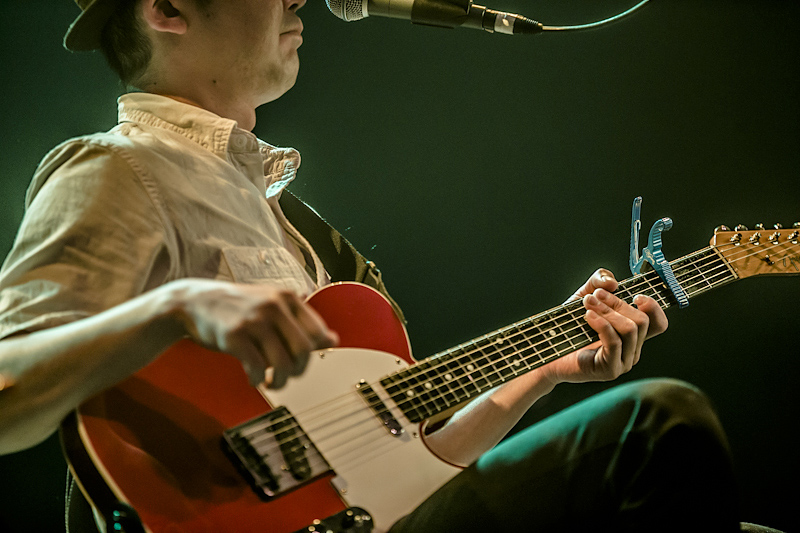japanjam2013-16.jpg